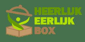 Heerlijk Eerlijk Box